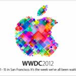 Apple ปล่อยวิดีโอ Keynote จากงาน WWDC 2012 ให้ดูกันแล้วทาง Youtube