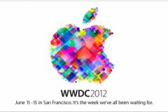 WWDC2012_00
