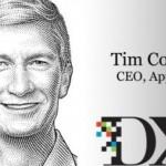 Live Blog: Tim Cook ให้สัมภาษณ์ในงาน D10