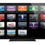 Apple-TV-BGR