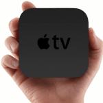 Bloomberg รายงาน Apple TV รุ่นใหม่จะเปิดตัวเม.ย.นี้ เตรียมเปลี่ยน UI ใหม่หมด