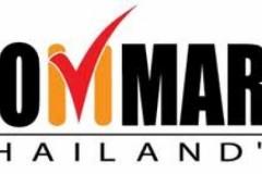 Commart-Thailand-Summer-Sale-2012-131806