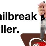 Jailbreak tweak ทั้ง 10 ที่อาจไร้ประโยชน์เมื่อ iOS 6 มาอย่างเป็นทางการ