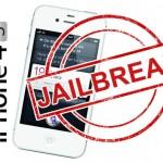 Jailbreak .. หนึ่งในความเข้าใจผิดของผู้ใช้งาน Smartphone ไทย