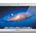 ข้อมูล MacBook Pro, MacBook Air และ Mac Pro รุ่นใหม่ หลุดก่อนงาน WWDC 2012 อีกแล้ว!