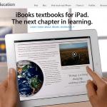 สรุปงาน iT to iEducation เมื่อโซลูชันการศึกษาของแอปเปิลบุกไทยแล้ว !!