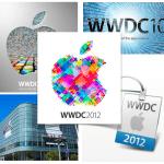 ประวัติงาน WWDC งานใหญ่ประจำปีของแอปเปิล