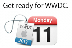 WWDC2012-Welcome