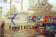 WWDC2012_Gallery01