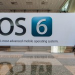 ภาพยืนยัน iOS 6 มาแน่ใน WWDC 2012 พร้อมกับ Mountain Lion และ iCloud อีกด้วย