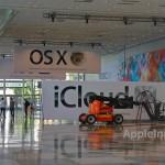 สรุปข่าวลืองาน WWDC นาทีสุดท้าย iPhone 5, iTV ชัวร์หรือมั่วนิ่ม