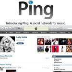 คาดบริการสตรีมเพลงของ Apple จะมี social network สำหรับศิลปินด้วย