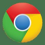 มาแล้ว! Chrome for iOS จาก Google พร้อมแย่งชิงพื้นที่บน iPhone และ iPad [ฟรี]