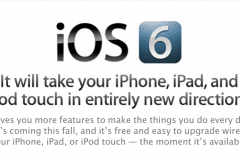 iOS6Preview00