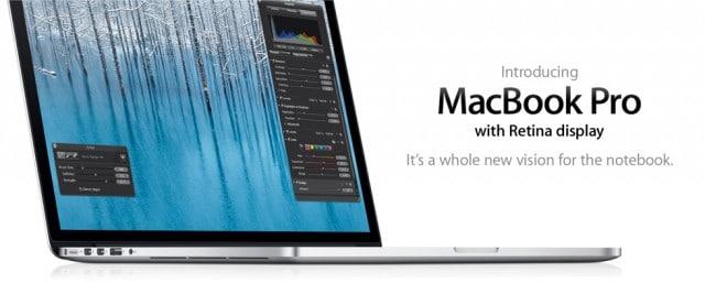 macbookpro00