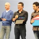 Microsoft Surface กับอดีตก้าวที่ผิดพลาดของไมโครซอฟท์และผู้ผลิตฮาร์ดแวร์
