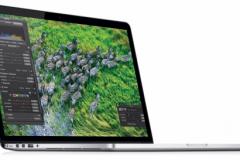 new-macbook-pro04