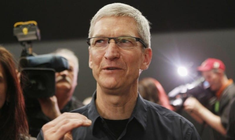 tim-cook-ceo-of-apple