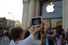 Apple-Retail-Store-Barcelona-01