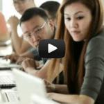 แอปเปิลโพสต์วิดีโอเผยการทำงานภายในบริษัท สาวกต้องดู !!