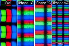 Apple-iPhone-4-retina-display-iPad-IPS-desktop-quality-IPS-panel