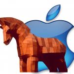 ระวัง! Trojan Horse หลุดเข้าสู่ iOS App Store แล้ว