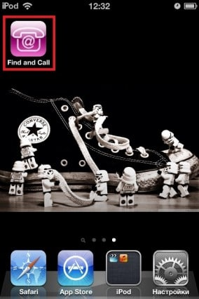 Find-And-Call03
