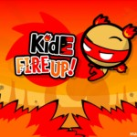 KidE004.PNG