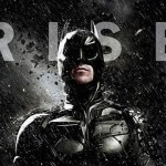 5 แอพควรโหลดก่อนไปดูแบทแมน The Dark Knight Rises