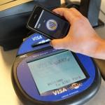 ข่าวร้าย iPhone 5 อาจจะไม่มีชิป NFC มาด้วย