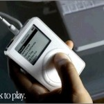 ipodcommercial
