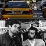 Easter Egg ในโฆษณา iPhone 4S ตัวใหม่กับ Martin Scorsese