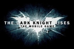 the-dark-knight-rises-game00