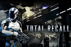 total-recall-game01