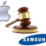 ศาลเกาหลีตัดสิน Apple ไม่ได้ละเมิดสิทธิบัตรการส่ง Message ของ Samsung