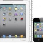 """หลักฐานในชั้นศาลเผย """"สตีฟ จ็อบส์"""" ยอมรับไอเดีย iPad Mini ตั้งแต่ปี 2011"""
