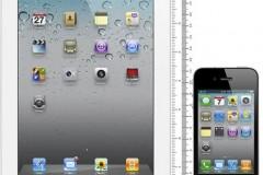 ipad_mini_mockup_iphone