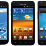 Apple ระบุ Samsung ห้ามขาย Android Smartphone 8 รุ่นในสหรัฐฯ