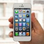ลือ iPhone 5S จะมาพร้อมชิป A7 ในระบบ 64-bit เร็วกว่าเดิมถึง 31%