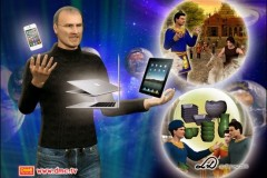 where-is-steve-jobs-episode2_08