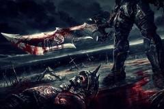 wild-blood-ss