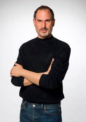 Steve_Jobs_at_Madame_Tussauds