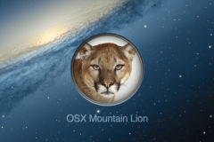 apple-os-x-mountain-lion-automatic-updates-2373