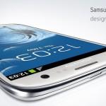 แอปเปิลขอเพิ่ม Galaxy S3 และ Galaxy Note ในคดีฟ้องร้องสิทธิบัตรกับ Samsung แล้ว