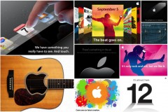 iOS Developer Trends.041