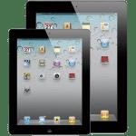 สองรหัสปริศนา ipad2,5 และ ipad 2,6 … หรือว่ามันคือ iPad mini !?