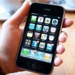 [ข่าวลือ] แอปเปิลจะเปิดตัว iPhone 4S รุ่น 8GB และเลิกขาย iPhone 3GS ในสัปดาห์หน้า