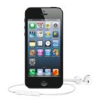 สิ้นสุดการรอคอย !! TrueMove H, AIS, DTAC ยืนยันเปิดขาย iPhone 5 ในไทย 2 พ.ย.อย่างแน่นอน