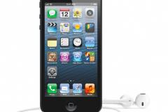 iphone_5_earpods