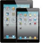 [ข่าวลือ] ระบุวันที่แล้ว !! แอปเปิลเตรียมเปิดตัว iPad Mini ในวันที่ 17 ต.ค.นี้